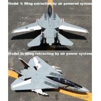Wholesale Ep-D08a 6ch 2.4ghz Rc F-14 from china suppliers