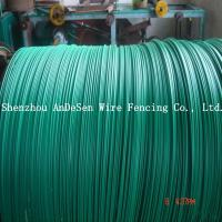 Wholesale PVC Wire Mesh Fence 's Wire from china suppliers