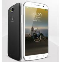 Wholesale ZOPO 2X C7 Octa Core 2GB RAM 32GB ROM cortex A7 1.7G ARM mali450-MP4 700Mhz Mobile Phone from china suppliers