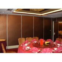 Wholesale Movable Partition Walls For Office from china suppliers