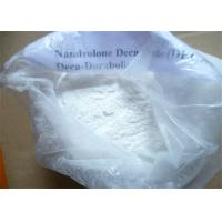 Wholesale Deca-Durabolin Nandrolone Powder from china suppliers