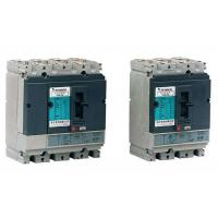 Quality Intelligent Mould Case Circuit Breaker , Digital MCB Circuit Breaker OEM & ODM for sale