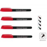 Wholesale classical style permanent marker pen,sharpie style permanent pen from china suppliers