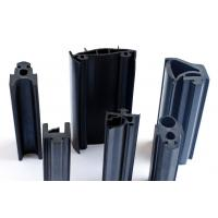 Wholesale EPDM rubber parts Rail Vehicle Rubber Parts fire resistant rubber seal from china suppliers