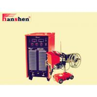 Wholesale professional Carbon Submerged ARC Welding Machine 3 - Phase with saw function from china suppliers