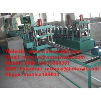 Wholesale Shelf Roll Forming Machine from china suppliers