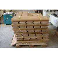 Wholesale Excellent Paper Corner Protector from china suppliers