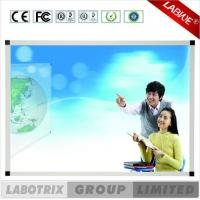 Wholesale Portable Smart Digital Interactive Whiteboard For Education With Multi Languages from china suppliers