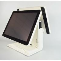 Wholesale Andriod / Windows Touch Screen POS For Q8 Terminal Multi Touch CTP from china suppliers