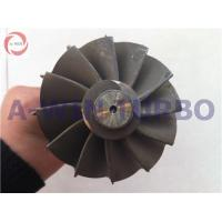Wholesale Volvo / Scania Turbine Wheel Shaft GT4228 452101-0001 / 452109-0001 from china suppliers