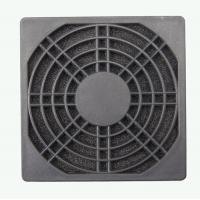 Wholesale poultry house /greenhouse/workshop/ gym air vent shutter fan with CE certification from china suppliers