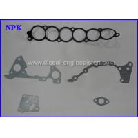 Wholesale Complete Gasket Repair Kit 20910 - 39D00 For Hyundai G6CU Diesel Engine from china suppliers