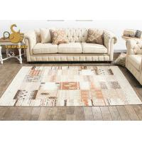 Wholesale Easy Cleaning Modern Floor Rugs Anti Bacterial With SGS Certificate from china suppliers