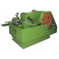 Wholesale 380V Hydraulic Riveting Machine , Rivet Press Machine High Passing Rate from china suppliers