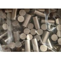 Quality Rods and Rings Used In Loudspeakers Cast Alnico Magnet,alnico 5 LNG40 for sale