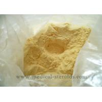 Wholesale CAS 10161-34-9 Tren Anabolic Steroid Trenbolone Acetate For Bodybuilding from china suppliers