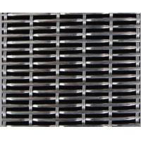Wholesale Curtain Wall Grid A-40-2-30 from china suppliers