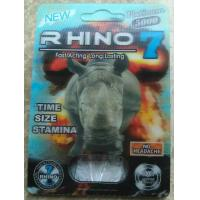 Wholesale Rhino7 5000 Herbal Male Enhancement For Sexual Intercourse Poor Sperm from china suppliers