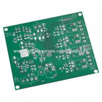 Buy cheap PCB Card Module from wholesalers