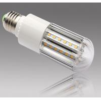 Wholesale Epistar SMD2835 3000k Globe LED Bulb 8W AC110V - 220V , LED Globe Light Bulbs in 800lm from china suppliers