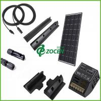 Wholesale High Performance Custom Solar Panels from china suppliers