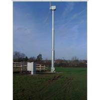 Wholesale 10kw Wind Turbine Pwt10000 from china suppliers