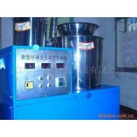Quality CJ-E2 Double-cylinder CNC Automatic Washing Powder Machine for sale