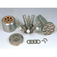 Wholesale Rexroth Hydraulic parts Bend Axis Pump parts A2F23 from china suppliers