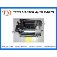 Wholesale Mercedes Benz W220 W211 Air Suspension Compressor 2203200104 / 2113200304 from china suppliers