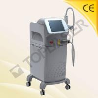 Wholesale Female Erbium Yag Laser Beauty Salon Equipment For Face Rejuvenation from china suppliers