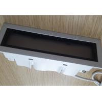 Wholesale Ultra Narrow Edge Design Recessed Led Spotlights 10.5W 2700 - 3000K from china suppliers