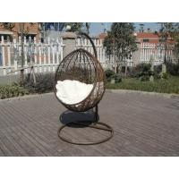 Wholesale Garden Rattan Swing Chair from china suppliers