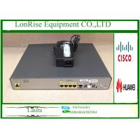 Wholesale New Genuine Cisco 881/K9  881 4 - Port 10/100 Wired Router with 1 year warranty from china suppliers