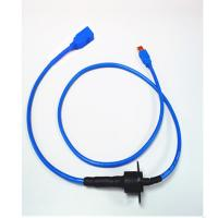 Wholesale High - Definition HDMI Slip Ring Customized For HD Video Surveillance from china suppliers