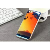 Fashion PC Hard Case Cover For iPhone 5s,iphone 6 and 6 plus
