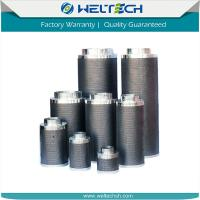 Wholesale Carbon Filter Hydroponics Carbon Filter from china suppliers