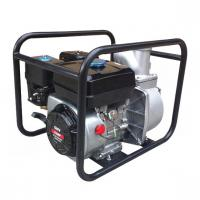 Wholesale Water Pump Diesel Power Generator 3inch CE Agricultural Gasoline Water Pump from china suppliers