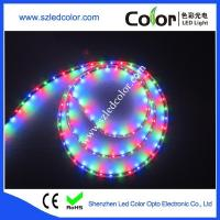 Wholesale 6pin 5050rgb smd ws2811 ws2812b led strip from china suppliers