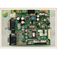 Wholesale Nautilus Hyosung ATM Accessories VGA Control Board 7540000005 For LCD Monitor from china suppliers
