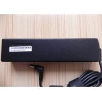 Quality Stick-Shape Lenovo 90W 20V 4.5A 3Pin Notebook Power Adapter , Model 36001941 36001647 Lenovo Laptop Power Supply for sale