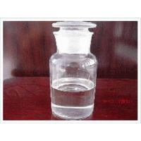 Wholesale KY-201  Polydimethyl Siloxane Transparent, Non-toxic Silicone Oils, Simethicone withThe Viscosity from china suppliers