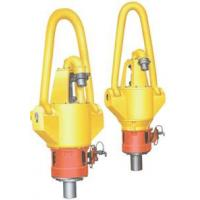 Wholesale Swivel,petroleum equipments,Seaco oilfield equipment from china suppliers