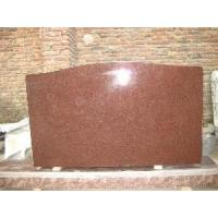Wholesale Russian Type Granite Tombstone And Monument from china suppliers