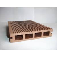 Wholesale WPC Decking from china suppliers