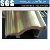 Wholesale Decorative Copper Material for Derative Home / Supermarket / Garage from china suppliers