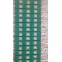 Wholesale 3 LED 7713-5730  Green from china suppliers