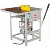 Buy cheap Multi-angle Manual Saw-KS-J103 from wholesalers