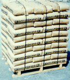 Wholesale Grade 42.5 R/N Grey Portland Cement from china suppliers