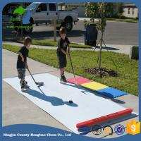 HONGBAO SYNTHETIC ICE RINK FLOOR PANELS AND BARRIERS057 - .jpg