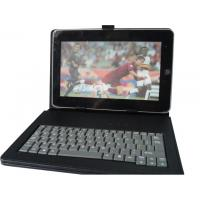 Wholesale Durable PU PDA Leather Cases Durable Light weight For EReader from china suppliers